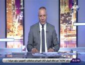 أحمد موسى مهاجمًا ماكرون على الهواء: إلا النبي محمد.. رسولنا خط أحمر
