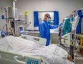 أمريكا ترصد أكثر من 100 ألف إصابة جديدة بكورونا وتسجل رقما قياسيا عالميا