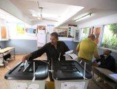 """""""المصرى للفكر"""" يرصد نجاح الدولة المصرية فى إجراء الانتخابات البرلمانية"""