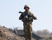 وزير خارجية أرمينيا يطالب تركيا بسحب قواتها والمسلحين التابعين لها من كاراباخ