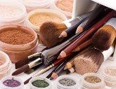 مادة كيميائية بمستحضرات التجميل تعرض صحة الحوامل للخطر