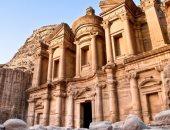 """""""لونلى بلانيت"""" يعلن أفضل 10 وجهات سفر لعام 2021 والأردن تظهر بالقائمة"""