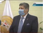 التنمية المحلية تكشف حالة الطقس فى القاهرة والجيزة والقليوبية