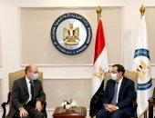 وزير البترول: نجاحات مصر في كافة الأنشطة البترولية جذبت أنظار الشركات العالمية