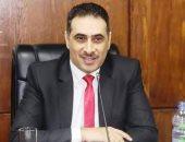 عميد سياسة واقتصاد القاهرة يؤكد انتظام الدراسة أون لاين وانتهاء المقررات 14 يناير