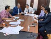 """عمليات """"الإعلاميين"""" تعلن عدم رصد خروقات مهنية خلال تغطية انتخابات مجلس النواب"""