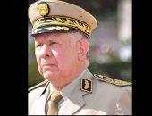 رئيس الأركان الجزائرى يؤكد التعديلات الدستورية أولوية تفرض نفسها بالجزائر