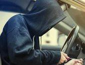 6 نصائح لتجنب سرقة سيارتك.. منها تأمين الكاوتش واختيار الركنة