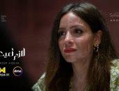 """""""إلا أنا"""" أول مسلسل مصرى يناقش مرض البهاق وكيفية التعامل معه"""