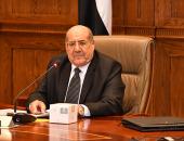انطلاق أولى اجتماعات لجنة إعداد لائحة الشيوخ برئاسة رئيس المجلس.. صور