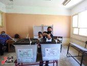 2 نوفمبر موعد استئناف الدعاية لجولة إعادة المرحلة الأولى بانتخابات النواب