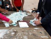 بالأسماء والأرقام.. نتائج الدائرة الانتخابية الخامسة بمركز جرجا جنوب سوهاج
