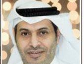 """كاتب كويتى: """"الجزيرة"""" لن تفلح فى إشعال نار الفتنة بين مصر والكويت"""