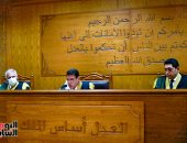 الجنايات تقضى بالحبس 6 أشهر لممدوح حمزة وتدرجه على قوائم الإرهاب