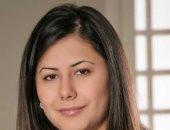 فريدة خميس رئيسًا لمجلس أمناء الجامعة البريطانية خلفا لوالدها