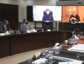 """عاهل الأردن :سيادة القانون وحماية المواطن أولوية قصوى والواسطة """"خط أحمر"""""""