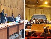 بالأرقام.. اللجنة العامة تعلن نتيجة انتخابات النواب بين مرشحى دائرة ملوى بالمنيا