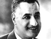 ما هى الضربة القاضية التى وجهها عبد الناصر لفكر الإخوان؟.. إجابة كاشفة