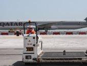 قطر تقر بوقوع تجاوزات ضد مسافرات بريطانيات فى مطار الدوحة