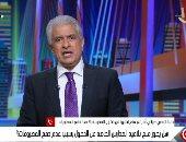 وائل الإبراشى عن منع طلاب من دخول مدرسة بسبب المصروفات: مأساة لا يمكن قبولها