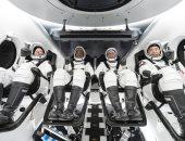 ناسا وسبيس إكس تعلنان موعدا جديدا لإطلاق تاريخى لرواد الفضاء..اعرف التفاصيل