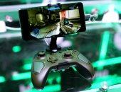 مايكروسوفت تطلق ذراع ألعاب لـ xCloud game streaming