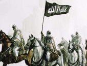 الرايات فى الإسلام.. كيف تطورت شعارات وأعلام المسلمون منذ ظهور الدعوة