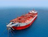 أسعار النفط تسجل  62.89 دولار لبرنت و59.95 دولار للخام الأمريكي