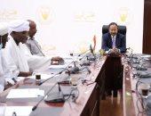 السودان يؤكد الحرص على دعم الاستقرار في إفريقيا الوسطى