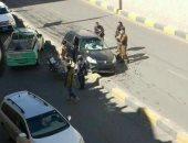 اغتيال وزير الشباب بحكومة الحوثى على يد مسلحين مجهولين فى صنعاء