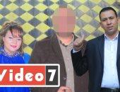 العيشة الحرام.. سيدة شبرا بعد 8 سنوات زواج: عقد مضروب والمأذون وهمى.. فيديو