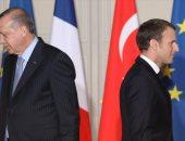 """صحيفة إيطالية تصف أردوغان بـ""""الوقح والمستفز"""" وأجندته تتميز بالسلطوية الشعبوية"""