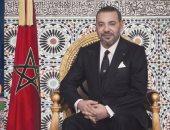 نهضة بركان يعرب عن اعتزازه بتهنئة عاهل المغرب: رسالته دافع لمواصلة حصد البطولات