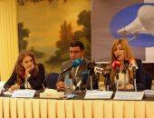 مسئولة بالأمم المتحدة: نعمل مع الحكومة المصرية لدعم خطة للتنمية المستدامة