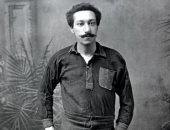 رائد تحدى العنصرية فى كرة القدم.. 155 عاما على ميلاد أول محترف من البشرة السمراء
