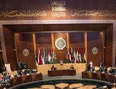 البرلمان العربي يعقد جلسة خاصة لمناقشة قرار نظيره الأوروبي بشأن المغرب