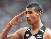 كينيا تجهز ثنائى الفراعنة فى ألعاب القوى لأولمبياد طوكيو