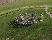 من أين جاء سكان بريطانيا خلال العصر الحجرى؟.. دراسة حديثة تكشف السر