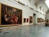 بيكفر عن ذنوبه.. متحف فى مدريد يعرض لوحات تتناول قصص التمييز ضد المرأة