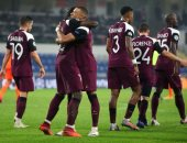 أهداف مباراة باشاك شهير ضد باريس سان جيرمان بدورى أبطال أوروبا