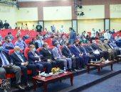 رئيس الاتحاد الافريقي للطب الرياضي يشيد بالتجربة المصرية في التعامل مع فيروس كورونا