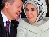 صهر أردوغان يعقد صفقة بـ118 مليار ليرة.. والمعارضة التركية: فساد مالى