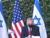 نتنياهو: اتفاقيات التطبيع مع دول عربية لم تكن لتحدث لولا الرئيس ترامب