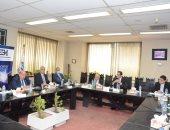 سفير الاتحاد الأوروبى: مصر جاذبة لاستثماراتنا أكثر من أى وقت مضى