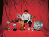 لماذا يعد ليفاندوفسكى الأقرب للتتويج بجائزة أفضل لاعب فى العالم 2020؟