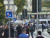 مصادر تونسية: منفذ هجوم نيس من مدينة بو حجلة التابعة لمحافظة القيروان