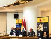 سفير إسبانيا: أحب التجول فى شوارع القاهرة وأشعر بعلاقات ودودة مع المصريين