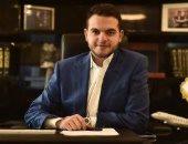 طارق أبو العنيين: لم نتفاوض مع مدرب جديد لكليوباترا .. وتوفير كافة الدعم  لهيثم شعبان لقيادة الفريق في الممتاز