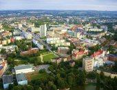 اختيار كمنيتس عاصمة للثقافة الأوروبية 2025.. أين تقع المدينة؟