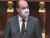 فرنسا تطرح جرعات معززة من لقاحات كورونا بدور رعاية المسنين 12 سبتمبر